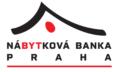 Nábytková banka Praha